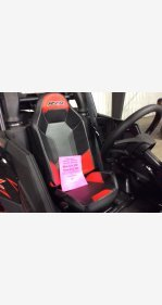 2019 Polaris RZR RS1 for sale 200849606