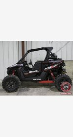 2019 Polaris RZR RS1 for sale 200858889