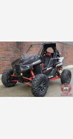 2019 Polaris RZR RS1 for sale 200861964