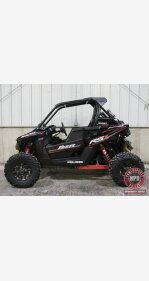 2019 Polaris RZR RS1 for sale 200908553
