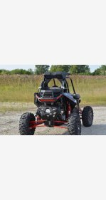 2019 Polaris RZR RS1 for sale 200914934