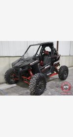 2019 Polaris RZR RS1 for sale 200918180