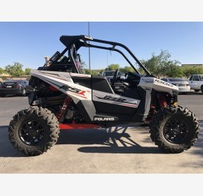 2019 Polaris RZR RS1 for sale 200953533