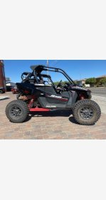 2019 Polaris RZR RS1 for sale 200973079