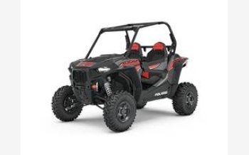 2019 Polaris RZR S 1000 for sale 200681767