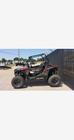 2019 Polaris RZR S 1000 for sale 200703210