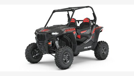 2019 Polaris RZR S 1000 for sale 200829975