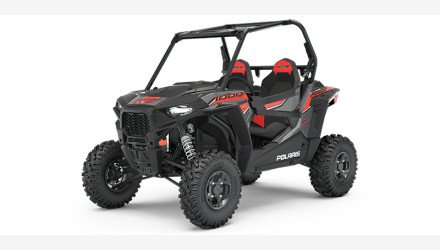 2019 Polaris RZR S 1000 for sale 200830680