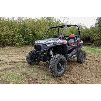 2019 Polaris RZR S 1000 for sale 200837433