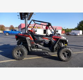 2019 Polaris RZR S 1000 for sale 200986947