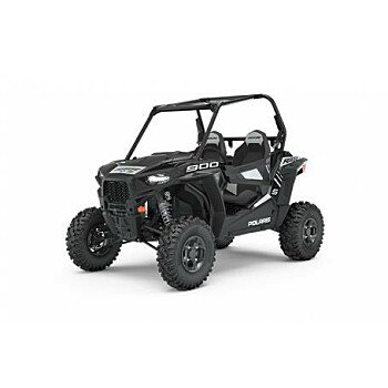 2019 Polaris RZR S 900 for sale 200638213