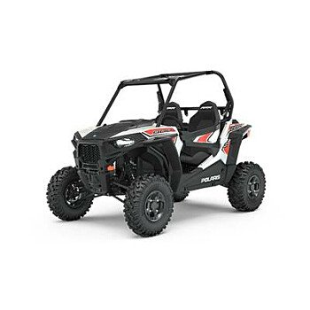 2019 Polaris RZR S 900 for sale 200655159