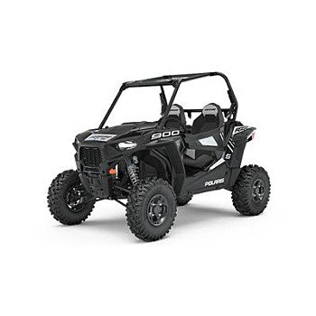 2019 Polaris RZR S 900 for sale 200655161