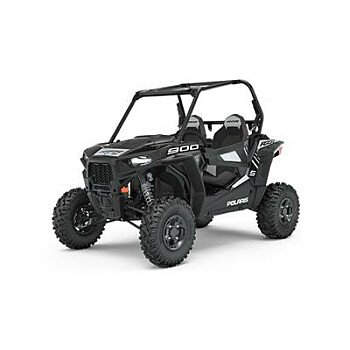 2019 Polaris RZR S 900 for sale 200658231