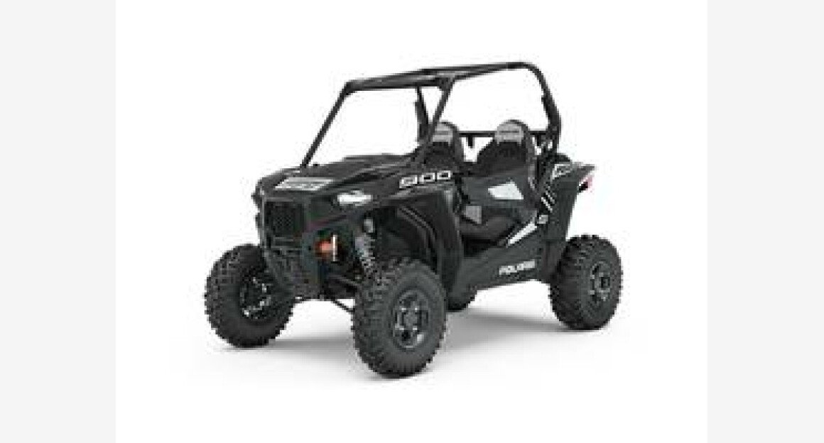2019 Polaris RZR S 900 for sale 200660289