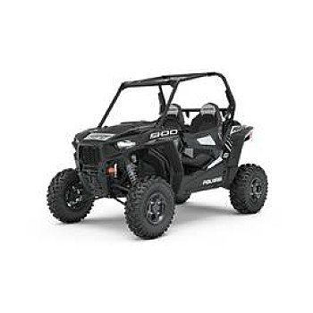 2019 Polaris RZR S 900 for sale 200681811