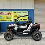 2019 Polaris RZR S 900 for sale 200613032