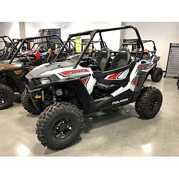 2019 Polaris RZR S 900 for sale 200644186