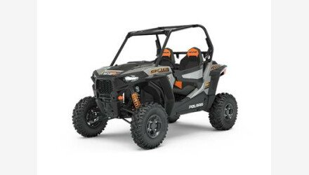 2019 Polaris RZR S 900 for sale 200644187
