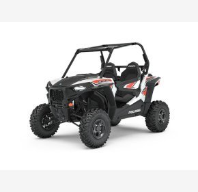 2019 Polaris RZR S 900 for sale 200655160