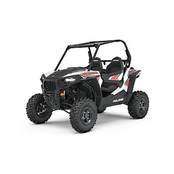 2019 Polaris RZR S 900 for sale 200660053