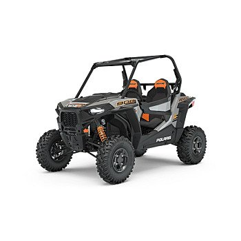2019 Polaris RZR S 900 for sale 200660056