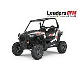 2019 Polaris RZR S 900 for sale 200684531