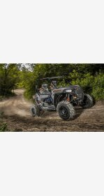 2019 Polaris RZR S 900 for sale 200734655