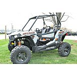 2019 Polaris RZR S 900 for sale 200740197