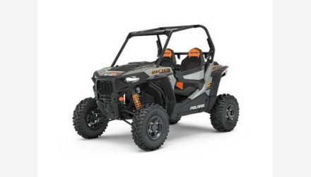 2019 Polaris RZR S 900 for sale 200746125