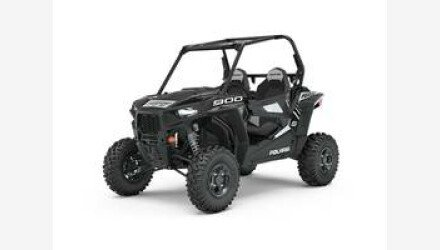 2019 Polaris RZR S 900 for sale 200767399