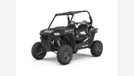 2019 Polaris RZR S 900 for sale 200771817