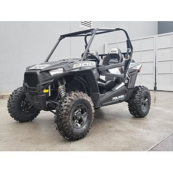 2019 Polaris RZR S 900 for sale 200779692