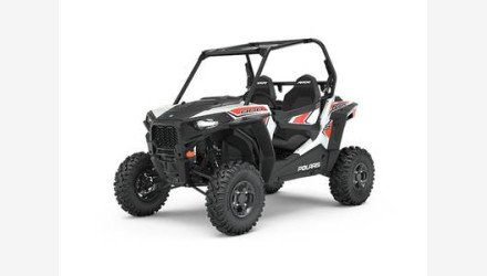 2019 Polaris RZR S 900 for sale 200813558