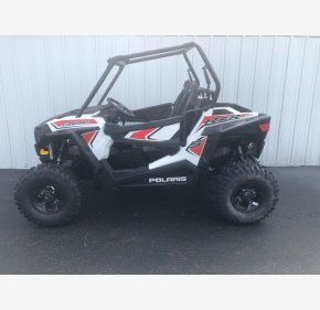 2019 Polaris RZR S 900 for sale 200816401