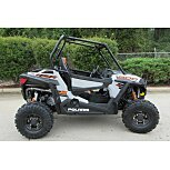 2019 Polaris RZR S 900 for sale 200820404