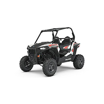 2019 Polaris RZR S 900 for sale 200829973