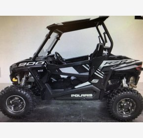 2019 Polaris RZR S 900 for sale 200841433