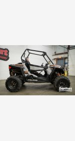 2019 Polaris RZR S 900 for sale 200975858