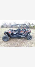 2019 Polaris RZR S4 1000 for sale 200673888