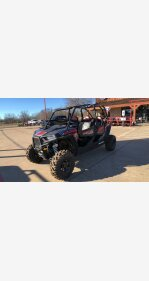2019 Polaris RZR S4 1000 for sale 200678015