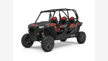 2019 Polaris RZR S4 1000 for sale 200681820