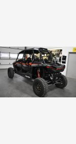 2019 Polaris RZR S4 1000 for sale 200708145