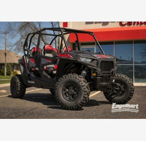 2019 Polaris RZR S4 1000 for sale 200794684