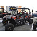 2019 Polaris RZR S4 1000 for sale 200970578