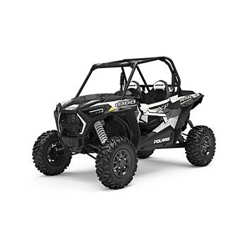2019 Polaris RZR XP 1000 for sale 200612693