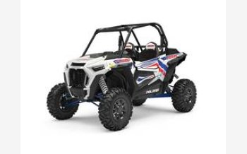 2019 Polaris RZR XP 1000 for sale 200625509