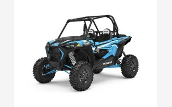 2019 Polaris RZR XP 1000 for sale 200625515