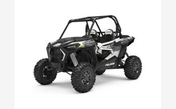 2019 Polaris RZR XP 1000 for sale 200625516