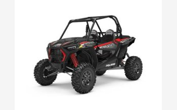 2019 Polaris RZR XP 1000 for sale 200629037